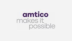 Amtico bei Speckner Bodenbeläge