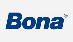 Bona | Speckner Bodenbeläge
